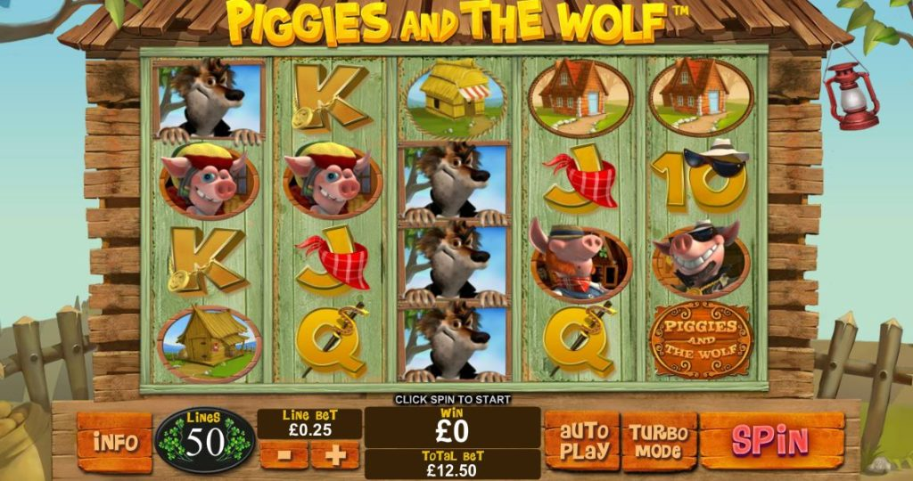 slot_piggies_and_the_wolf