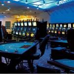 Slot machine e roulette online: il ruolo della statistica e le probabilità di vincere