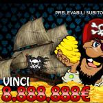 Slot Pirata